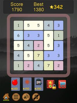 Merge Blocks screenshot 9