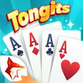 Tongits
