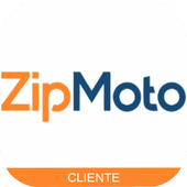 ZipMoto icon