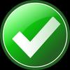 ZipGrade icon
