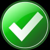ZipGrade ikona