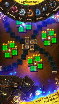 Ancient Bricks скриншот 2