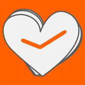 ZippyMatch icon