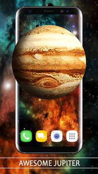 Earth Live HD Wallpaper 2019 screenshot 5