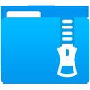 Zip Unzip & Rar File Extractor APK Android