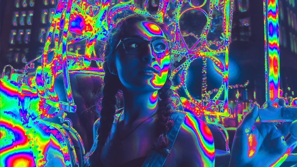 выращивайте психоделика фото в хорошем качестве время она