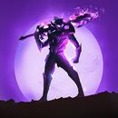 Stickman Legends: Shadow War - シャドウウォー オフライン格闘ゲーム APK