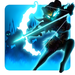 Stickman Legends: Shadow Warrior (影子武士RPG格斗游戏) APK