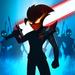 Stick man Legends: Action RPG Games APK