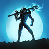 Stickman Legends icono