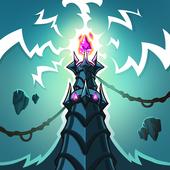 Empire Warriors Premium: Tower Defense Games ikona