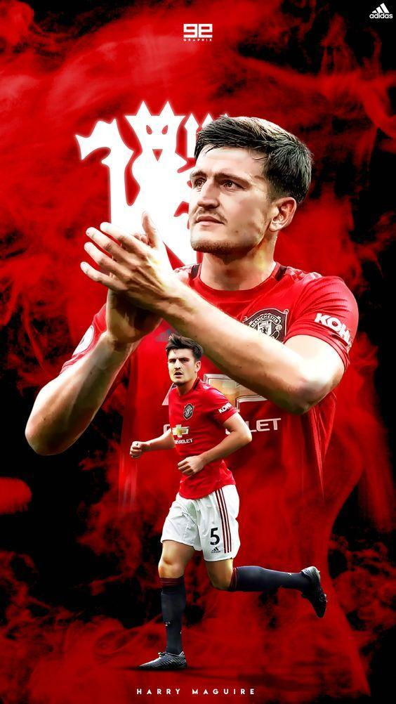 Manchester United Wallpaper Hd 2020 For Android Apk Download