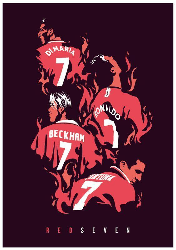 manchester united wallpaper hd 2020 for android apk download manchester united wallpaper hd 2020