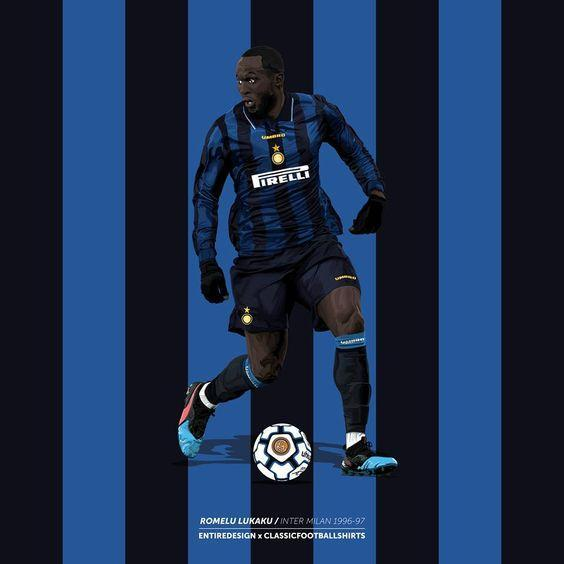 Fan App Il Nerazzurri Wallpaper Hd For Android Apk Download