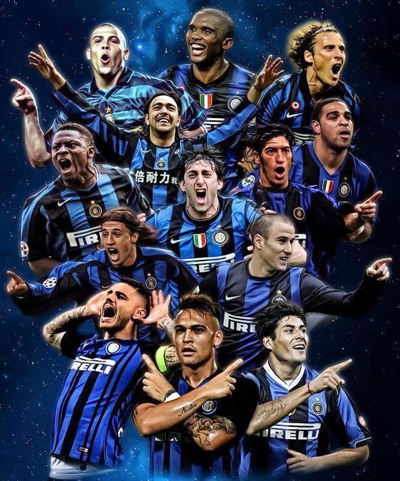 Fan App Il Nerazzurri Wallpaper Hd For Android Apk Download