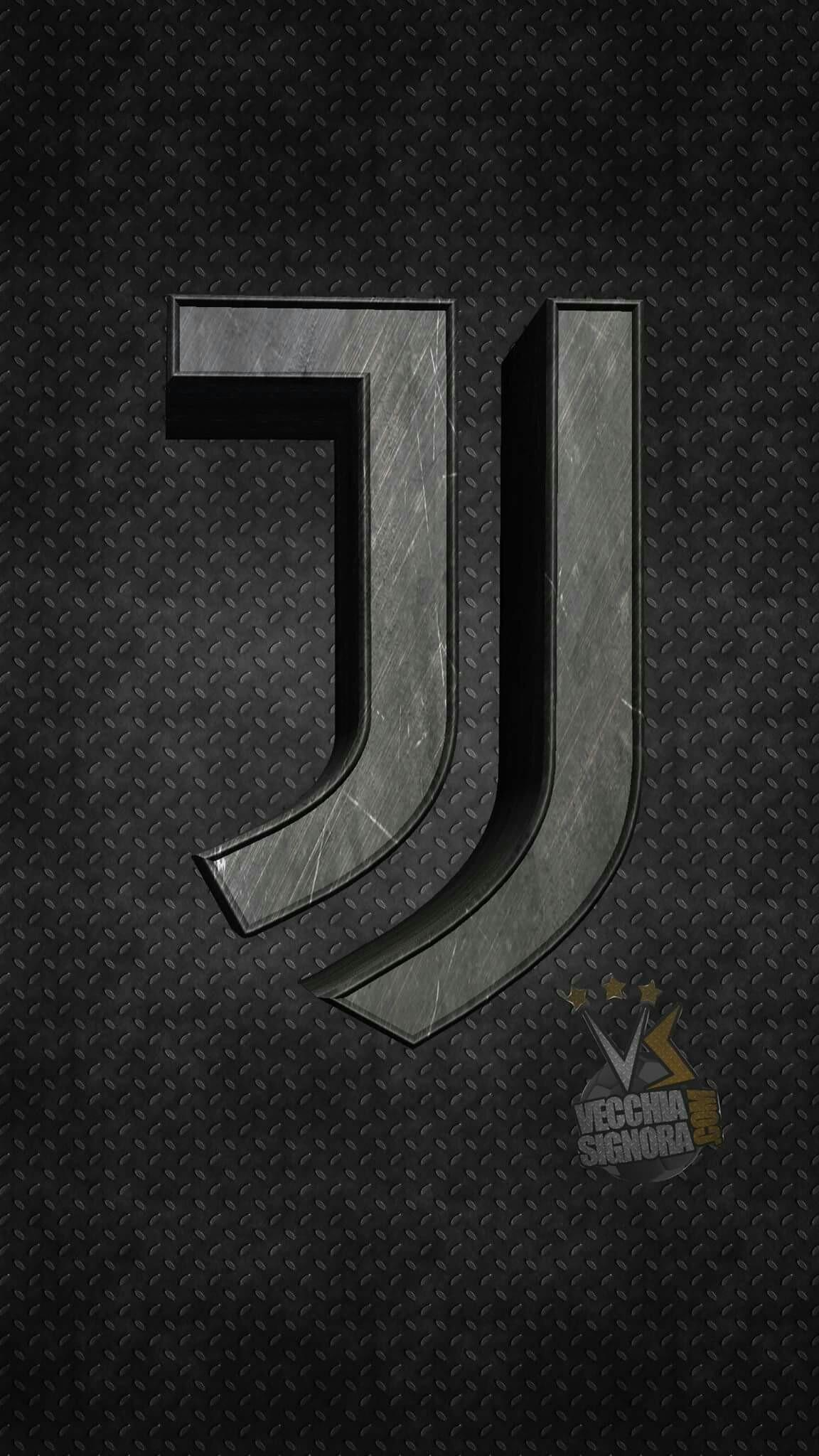 juventus wallpapers hd new 2020 for android apk download juventus wallpapers hd new 2020 for