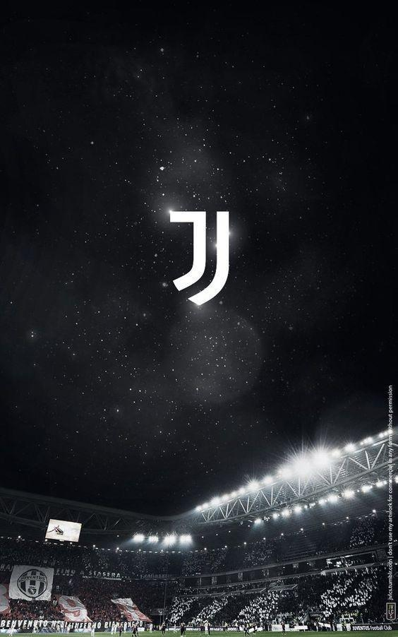 Juventus Wallpapers Hd New 2020 For Android Apk Download