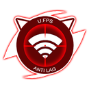 FPS PING GAMER - Anti Lag for Unknown FPS Game APK Android