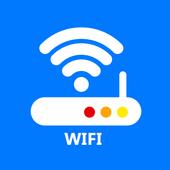 Resultado de imagen de WiFi WPA WPA2 WEP Prueba de velocidad