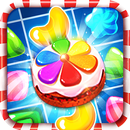 Magic Candy Blast 2019 APK Android