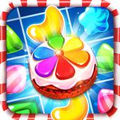 Magic Candy Blast icon