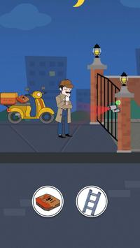 Clue Hunter screenshot 3