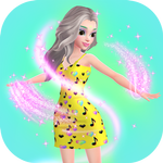 Yes, that dress! APK