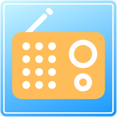 ZJB - Radio Montserrat icon