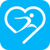 WearHeart icon