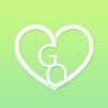 GoHeart-icoon