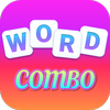Word Combo - Word search & collect, crossword game simgesi