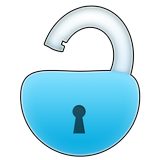 Office Document Unlocker