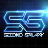 Second Galaxy иконка