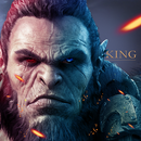 World of Kings APK