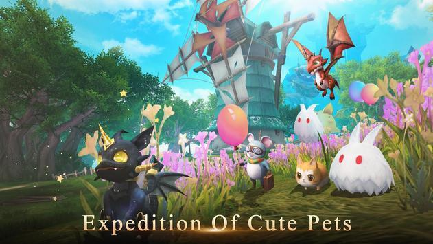 World of Kings imagem de tela 16