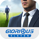 Glorious Eleven - Football Manager APK