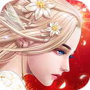 Novoland:The Castle In The Sky APK