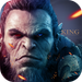King of Kings - SEA-APK