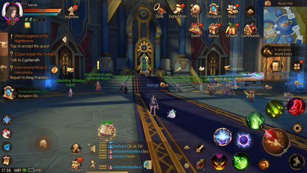 King of Kings screenshot 17