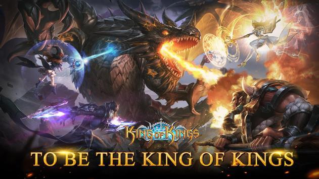 King of Kings screenshot 16