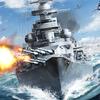 Battleship Empire 아이콘