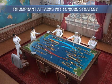 Battleship Empire screenshot 10