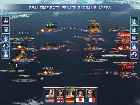 Battleship Empire screenshot 13