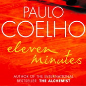 Paulo Coelho Onze Minutes For Android Apk Download