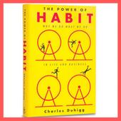 The Power of Habit icon