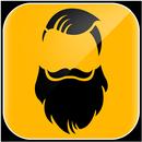 Beard Photo Editor - Beard Cam Live APK Android