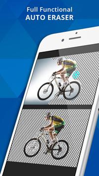 Knip foto's en videoframes knippen screenshot 7