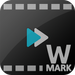 Video Watermark - Create & Add Watermark on Videos APK