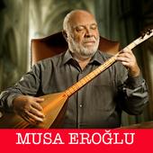 Musa Eroğlu Müzikleri icon