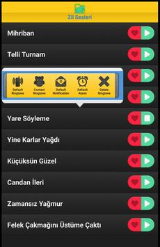 Musa Eroğlu Müzikleri screenshot 1